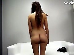 sexiz.net - 3220-czechcasting 14 11 27 nina 4608 xxx 720p mp4 ktr-cc.14.11.27.nina.4608.mp4