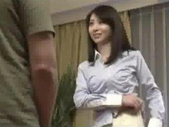 Asian Mature Wife Cheating