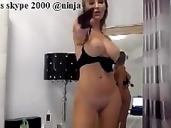 Awesome homemade - Amateur Hot Homemade Clip.