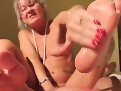 kinky swinger housewife screwed
