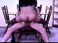 sexy filipina jane rides huge