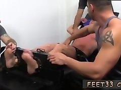 sleeping boys sex videos and guys porno gay first time six arms and