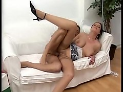 Amateur Wife Want Boy For Fuck