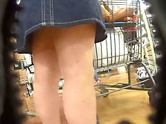 skinny teen in pantyhose enjoyed big rod fucking her hard