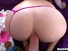 hairy pussy milf getting pussy licked