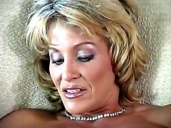 Allinternal Beautiful Ani Black Fox gets hammered by two cocks and gets a double creampie