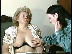 Husbands   Wives share BBC Cocks Compilation Part2