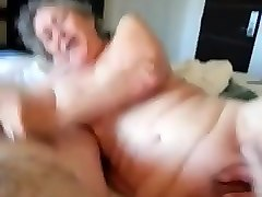 british lingerie milf pussylicked by lesbian