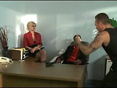 gay sexy naked men doctors office xxx the doctor put on a pa