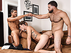 russian gay porn naked today a group of boys stop by the cli