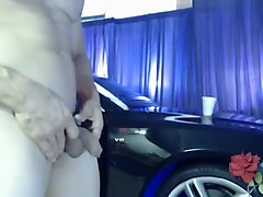 foglove69 amateur record on 05/13/15 11:05 from Chaturbate