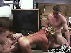 hardcore sexy ass encounters gay sex