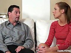 Free sexy videos nice ass blowjobs