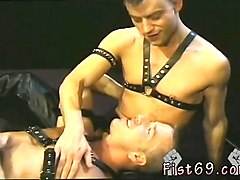 homemade gay sex toys for boys vids tumblr it's a 'three-for