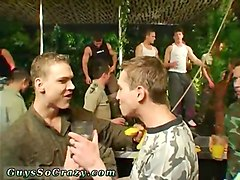 sex xxx hot guys and free porn no charge gay oral xxx dozens of men go bananas for
