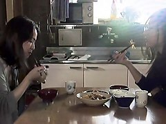 Japanese amateur wife during sex voise